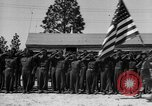Image of 442nd Regimental Combat Team Mississippi United States USA, 1942, second 8 stock footage video 65675071697