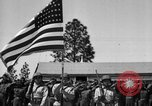 Image of 442nd Regimental Combat Team Mississippi United States USA, 1942, second 11 stock footage video 65675071697