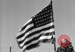 Image of 442nd Regimental Combat Team Mississippi United States USA, 1942, second 15 stock footage video 65675071697