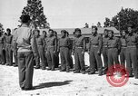 Image of 442nd Regimental Combat Team Mississippi United States USA, 1942, second 18 stock footage video 65675071697