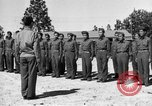 Image of 442nd Regimental Combat Team Mississippi United States USA, 1942, second 19 stock footage video 65675071697