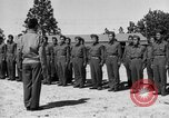 Image of 442nd Regimental Combat Team Mississippi United States USA, 1942, second 20 stock footage video 65675071697