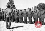 Image of 442nd Regimental Combat Team Mississippi United States USA, 1942, second 21 stock footage video 65675071697