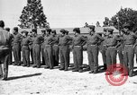 Image of 442nd Regimental Combat Team Mississippi United States USA, 1942, second 22 stock footage video 65675071697