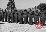 Image of 442nd Regimental Combat Team Mississippi United States USA, 1942, second 23 stock footage video 65675071697