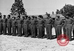 Image of 442nd Regimental Combat Team Mississippi United States USA, 1942, second 24 stock footage video 65675071697