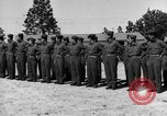 Image of 442nd Regimental Combat Team Mississippi United States USA, 1942, second 25 stock footage video 65675071697