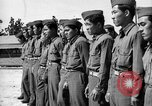 Image of 442nd Regimental Combat Team Mississippi United States USA, 1942, second 26 stock footage video 65675071697