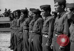 Image of 442nd Regimental Combat Team Mississippi United States USA, 1942, second 27 stock footage video 65675071697