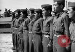 Image of 442nd Regimental Combat Team Mississippi United States USA, 1942, second 28 stock footage video 65675071697