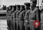Image of 442nd Regimental Combat Team Mississippi United States USA, 1942, second 29 stock footage video 65675071697