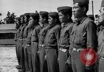 Image of 442nd Regimental Combat Team Mississippi United States USA, 1942, second 30 stock footage video 65675071697