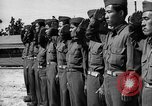 Image of 442nd Regimental Combat Team Mississippi United States USA, 1942, second 32 stock footage video 65675071697
