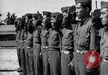 Image of 442nd Regimental Combat Team Mississippi United States USA, 1942, second 33 stock footage video 65675071697