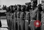 Image of 442nd Regimental Combat Team Mississippi United States USA, 1942, second 34 stock footage video 65675071697