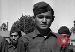Image of 442nd Regimental Combat Team Mississippi United States USA, 1942, second 35 stock footage video 65675071697