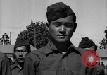 Image of 442nd Regimental Combat Team Mississippi United States USA, 1942, second 36 stock footage video 65675071697