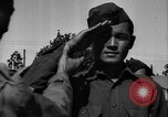 Image of 442nd Regimental Combat Team Mississippi United States USA, 1942, second 39 stock footage video 65675071697