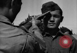 Image of 442nd Regimental Combat Team Mississippi United States USA, 1942, second 40 stock footage video 65675071697