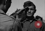 Image of 442nd Regimental Combat Team Mississippi United States USA, 1942, second 41 stock footage video 65675071697