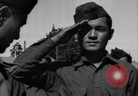 Image of 442nd Regimental Combat Team Mississippi United States USA, 1942, second 42 stock footage video 65675071697