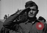 Image of 442nd Regimental Combat Team Mississippi United States USA, 1942, second 43 stock footage video 65675071697