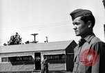 Image of 442nd Regimental Combat Team Mississippi United States USA, 1942, second 46 stock footage video 65675071697