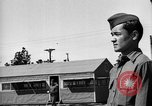 Image of 442nd Regimental Combat Team Mississippi United States USA, 1942, second 47 stock footage video 65675071697