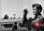 Image of 442nd Regimental Combat Team Mississippi United States USA, 1942, second 48 stock footage video 65675071697