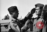 Image of 442nd Regimental Combat Team Mississippi United States USA, 1942, second 50 stock footage video 65675071697