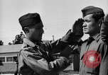 Image of 442nd Regimental Combat Team Mississippi United States USA, 1942, second 51 stock footage video 65675071697