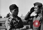 Image of 442nd Regimental Combat Team Mississippi United States USA, 1942, second 52 stock footage video 65675071697