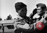 Image of 442nd Regimental Combat Team Mississippi United States USA, 1942, second 53 stock footage video 65675071697