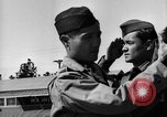 Image of 442nd Regimental Combat Team Mississippi United States USA, 1942, second 54 stock footage video 65675071697