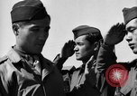Image of 442nd Regimental Combat Team Mississippi United States USA, 1942, second 56 stock footage video 65675071697