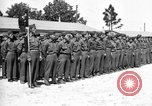 Image of 442nd Regimental Combat Team Mississippi United States USA, 1942, second 57 stock footage video 65675071697