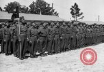 Image of 442nd Regimental Combat Team Mississippi United States USA, 1942, second 58 stock footage video 65675071697