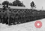 Image of 442nd Regimental Combat Team Mississippi United States USA, 1942, second 59 stock footage video 65675071697