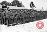 Image of 442nd Regimental Combat Team Mississippi United States USA, 1942, second 60 stock footage video 65675071697