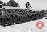 Image of 442nd Regimental Combat Team Mississippi United States USA, 1942, second 61 stock footage video 65675071697