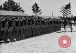 Image of 442nd Regimental Combat Team Mississippi United States USA, 1942, second 62 stock footage video 65675071697