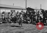 Image of 442nd Regimental Combat Team Mississippi United States USA, 1942, second 2 stock footage video 65675071699