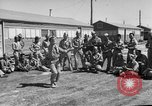 Image of 442nd Regimental Combat Team Mississippi United States USA, 1942, second 6 stock footage video 65675071699