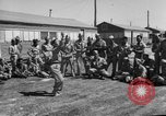 Image of 442nd Regimental Combat Team Mississippi United States USA, 1942, second 7 stock footage video 65675071699