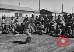 Image of 442nd Regimental Combat Team Mississippi United States USA, 1942, second 10 stock footage video 65675071699