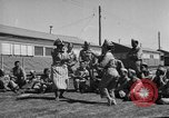 Image of 442nd Regimental Combat Team Mississippi United States USA, 1942, second 12 stock footage video 65675071699