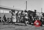 Image of 442nd Regimental Combat Team Mississippi United States USA, 1942, second 13 stock footage video 65675071699