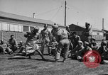 Image of 442nd Regimental Combat Team Mississippi United States USA, 1942, second 14 stock footage video 65675071699