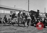 Image of 442nd Regimental Combat Team Mississippi United States USA, 1942, second 15 stock footage video 65675071699