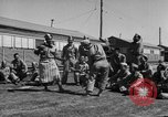 Image of 442nd Regimental Combat Team Mississippi United States USA, 1942, second 16 stock footage video 65675071699